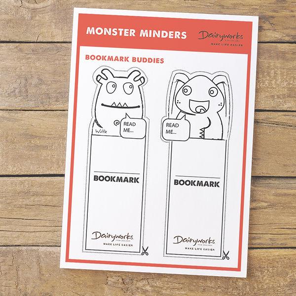 Bookmark-Buddies-1-1.jpg