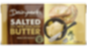DW salted 227g WEB.png