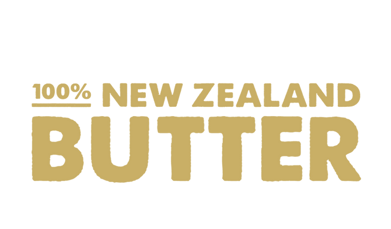 butter-02.png