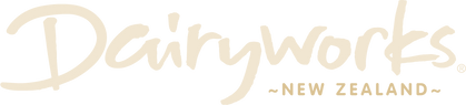 Dairyworks_Logo1.png