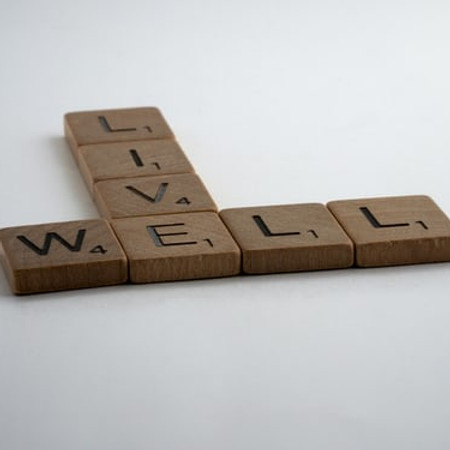 Mindfulness 8 Week Course