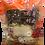 Thumbnail: Li Shui Xiao Zhong Qu Shi Tea (180G ± / PKT)