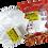 Thumbnail: Qing Re Jie Du Feng Re Tea-Tea bags (4g ± x 12pkt)