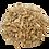 Thumbnail: Fragrant Solomonseal Rhizome (300G / PKT)