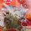 Thumbnail: Du Zhong Dang Shen Nv Shi Bu Shen Herbal Soup (150G ± / PKT)