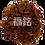 Thumbnail: Dried Longan (medium thick) (100G/PKT)