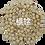 Thumbnail: Lotus Seed (100G/PKT)