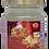Thumbnail: Bird's Nest with American Ginseng, White Fungus & Rock Sugar (70ml x 8 + 1Btls)