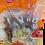 Thumbnail: Stomach Relaxing Herbal Tea (148G ± / PKT)