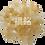 Thumbnail: Gum Tragacanth (250G/PKT)