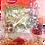 Thumbnail: Chen Nian Lao Shu Di Pao Shen Si Herbal Tea (60G ± / PKT)