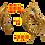Thumbnail: Ginseng Rootlets (37.5g/pkt)