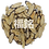 Thumbnail: Premium Astragalus Root (38G/PKT)