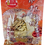 Thumbnail: Shen Qi Traditional Qing Bu Herbal Soup (130G ± / PKT)