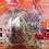 Thumbnail: Ma Ka Ba Ji Bu Gan Yi Shen Herbal Soup (120G ± / PKT)