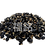 Thumbnail: Black Chinese Wolfberry (AAA) (100G/PKT)