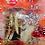 Thumbnail: Jin Yin Hua Pi Fu Qing Xue Herbal Soup (75G ± / PKT)