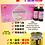 Thumbnail: Collagen Plus (6btls x 30ml)