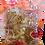 Thumbnail: Chong Cao Pao Shen Bu Fei Yi Qi Herbal Soup (120G ± / PKT)