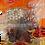 Thumbnail: Tian Tian Mi Mi Bai Nian Hao He (300G / PKT)