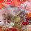 Thumbnail: Ling Zhi Pai Du Qu Shi Tea (100G ± / PKT)