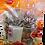Thumbnail: Mu Er Jiang Zao Herbal Tea (160G ± / PKT)