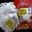 Thumbnail: Qing Gan Ming Mu Tea-Tea bags (4g ± x 12pkt)