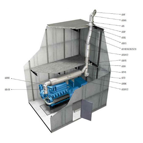 generator and flue.jpg