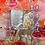 Thumbnail: Jiu Nian Chen Pi Chong Cao Qi Chuan Herbal Soup (70G ± / PKT)