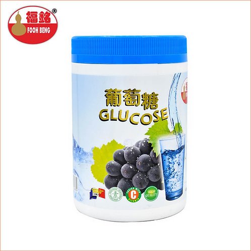 Glucose (340g)