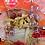 Thumbnail: Shen Xu Qing Re Xia Huo Herbal Soup (120G ± / PKT)