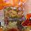 Thumbnail: Zi Run Xue Lian Zi Tao Jiao Xue Er Tang Shui (250G ± / PKT)