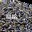 Thumbnail: Lavender (37.5G / PKT)