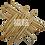 Thumbnail: Adenophora Sticta (100G)