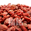 Thumbnail: 【Hot Sale】Wolfberry (200G / PKT)