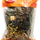 Thumbnail: Qing Re Ba Bao Herbal Tea (198G ± / PKT)