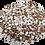 Thumbnail: Gordon Euryale Seed (100G/PKT)