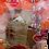 Thumbnail: Du Zhong Ba Ji Niu Xi Shou Wu Jia Wei Ba Zhen Herbal Soup (180G)