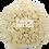 Thumbnail: Almond (100G/PKT)
