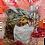 Thumbnail: Traditional Qi Xing Herbal Tea (70g ± / pkt)