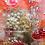 Thumbnail: Zi Run Qing Liang Liu Wei Herbal Soup (140G ± / PKT)