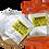 Thumbnail: Shu Xiao Gan Mao Tea-Tea bags (8g ± x 3pkt)
