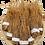 Thumbnail: Korea Ginseng Rootlets (37.5G/PKT)