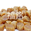 Thumbnail: Japan Dried Scallop (100G)