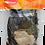 Thumbnail: Sheng Di Tu Fu Hai Dai Liang Xue Tea (140g ± / pkt)