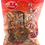 Thumbnail: Xue Li Guo Pi Hua Tan Zhi Ke Herbal Tea (150G ± / PKT)