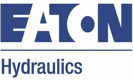 ORDER RECEIVED - EATON HYDRAULICS