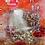 Thumbnail: Bai Pao Shen Jian Pi Zi Bu Liu Shen Herbal Soup (135G ± / PKT)