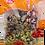 Thumbnail: Jia Liao Wu Hua Herbal Tea (100g ± / pkt)