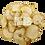 Thumbnail: Dried Snow Pear (100g)
